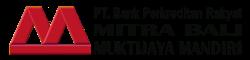 PT. BPR Mitra Bali Muktijaya Mandiri